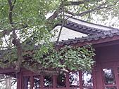 杭州-西湖:FILE0017.JPG