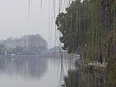 杭州-西湖:FILE0008-西湖-.JPG