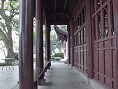 杭州-西湖:FILE0018.JPG