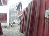 江南古鎮 - 同里:FILE0013.JPG