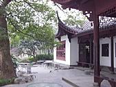 杭州-西湖:FILE0020.JPG