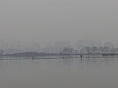 杭州-西湖:FILE0012-西湖-白堤.JPG