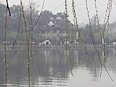 杭州-西湖:FILE0022-西湖-印學博物館.JPG