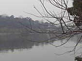 杭州-西湖:FILE0013-西湖-.JPG