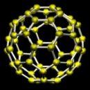 化學:4025077201.jpg