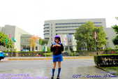 20130112:IMG_7518_04.jpg
