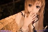 20130606:_MG_5244.jpg