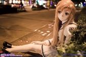 20130606:_MG_5202.jpg