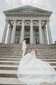 拍婚紗:DE0_3181.jpg