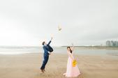 拍婚紗:DE0_3380.jpg