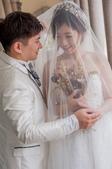 拍婚紗:DE0_3273.jpg