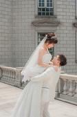 拍婚紗:DE0_3205.jpg