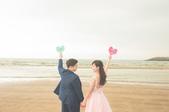 拍婚紗:DE0_3389.jpg