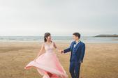 拍婚紗:DE0_3349.jpg