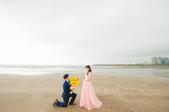 拍婚紗:DE0_3385.jpg