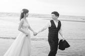 拍婚紗:DE0_3398.jpg