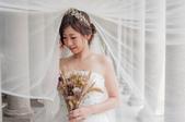 拍婚紗:DE0_3266.jpg