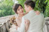 拍婚紗:DE0_3236.jpg