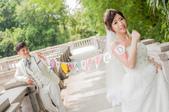 拍婚紗:DE0_3221.jpg