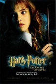 《Harry Potter》 人物海報:Harry Potter 電影海報2 人物6.jpg