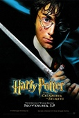 《Harry Potter》 人物海報:Harry Potter 電影海報2 人物5.jpg