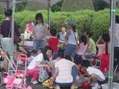 UPS百週年園遊會:1373846817.jpg