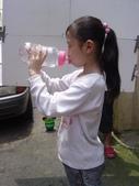 最新流行的ㄋㄟㄋㄟ瓶:1504090155.jpg