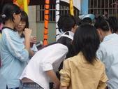 北市南門國中小園遊會:1456022180.jpg