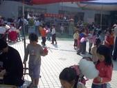 台中早稻田幼稚園園遊會:1785709940.jpg