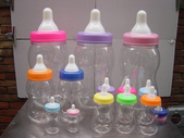 大中小奶瓶批發:1897229968.jpg
