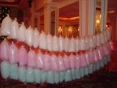 婚禮棉花糖1:1503299035.jpg