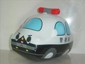 各式各樣的充氣玩具:1793799617.jpg