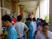 台南安南國中園遊會:1314976891.jpg