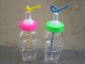 造型奶瓶杯系列:1257941363.jpg