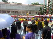 台南敏惠醫專園遊會:1291260100.jpg