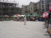 台北青山社區園遊會:1271111235.jpg