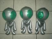 各式各樣的充氣玩具:1793809644.jpg