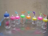 造型奶瓶杯系列:1257941340.jpg