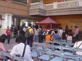96康橋雙語中小學園遊會:1550298616.jpg