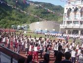 96康橋雙語中小學園遊會:1550298629.jpg