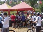 518Mobile自行車大會師:1067558243.jpg