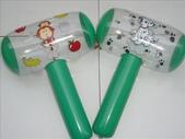 各式各樣的充氣玩具:1793799636.jpg