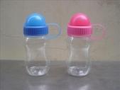 最新流行的ㄋㄟㄋㄟ瓶:1504090156.jpg