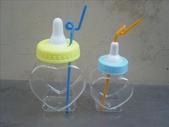 造型奶瓶杯系列:1257941366.jpg