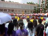 台南敏惠醫專園遊會:1291260101.jpg