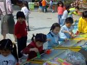台中早稻田幼稚園園遊會:1785709930.jpg