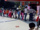 台中早稻田幼稚園園遊會:1785709941.jpg