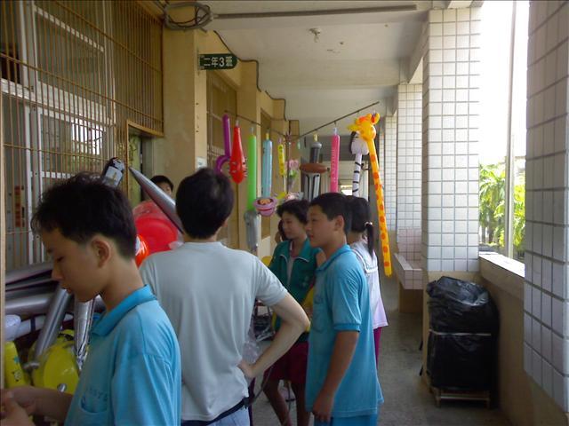 台南安南國中園遊會:1314976892.jpg
