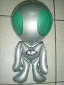 各式各樣的充氣玩具:1793809645.jpg