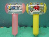 各式各樣的充氣玩具:1793799532.jpg